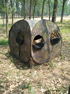 High quality Automatic Pop Up Camouflage Photography Bird Watching Bird Hunting Camouflage Tent цена 2017