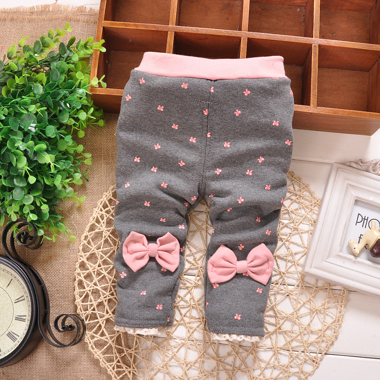 FREE-SHIPPING-baby-girls-leggingschildren-cotton-plus-velvet-winter-legging-pantsbaby-trousersRetailY1429-3