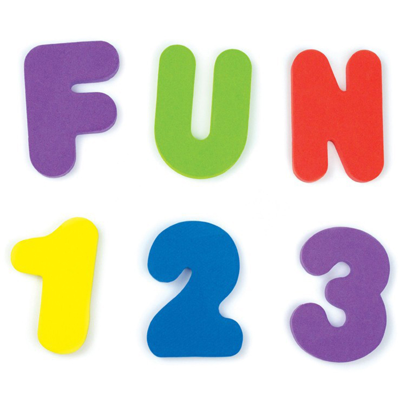 Swimming-toys-Bath-Toys-Floating-toy-with-figure-Alphabet-educational-toy-36-pcs-per-lot-WJ087-2
