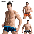6.33 Free Shipping!!-HOT Men Underwear, Mens Shorts, Sexy Men Boxer Short,