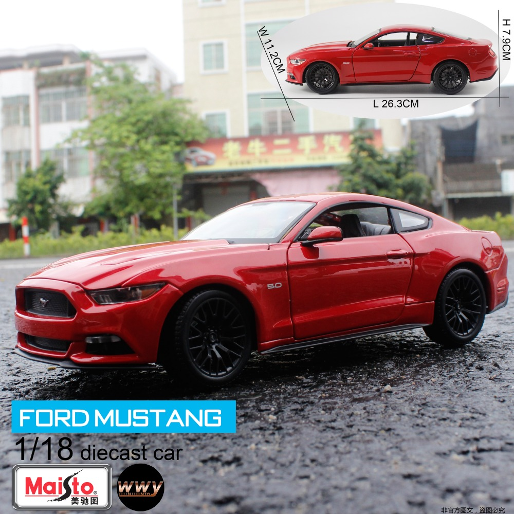2015 Mustang Diecast For Sale Html Autos Post