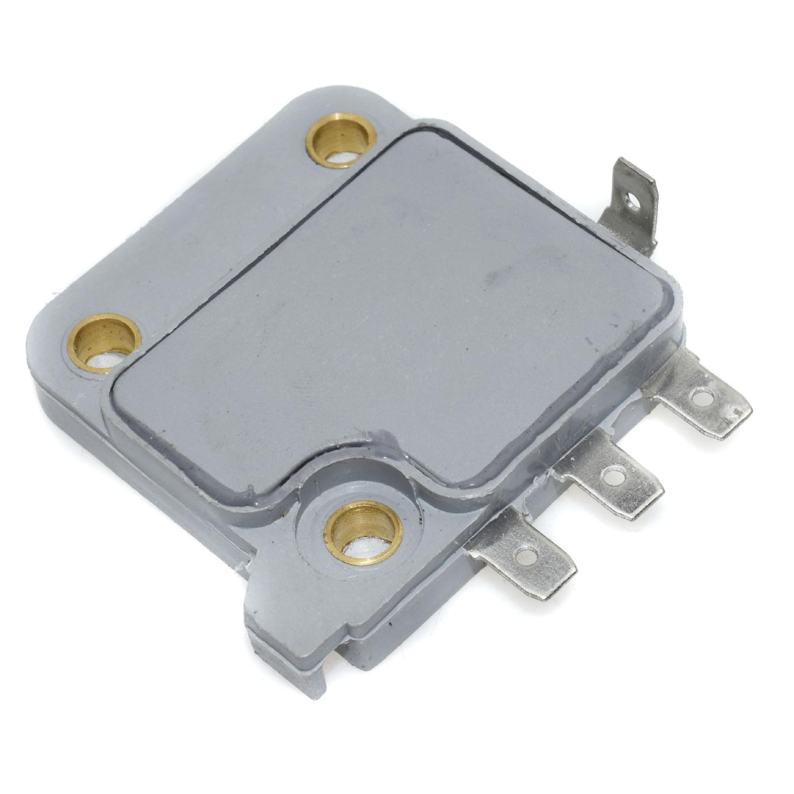 Map Sensor Pigtail Plug For Honda Civic 1992-2000 Accord 92-97 CR-V 1997-2000