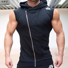 YUANHUIJIA Assassins Creed Men's Hooded Sweatshirts Assassins Men's Assassins Sleeve Streetwear Sweatshirt Men's Size M To XXL05