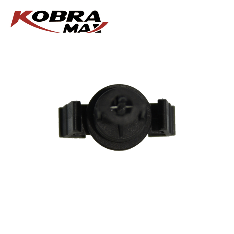 Kobramax 0005422818 Vehicle sensor Automotive professional sensor For Puch Ssangyong Daewoo Volkswagen Benz in Vehicle Height Sensor from Automobiles Motorcycles