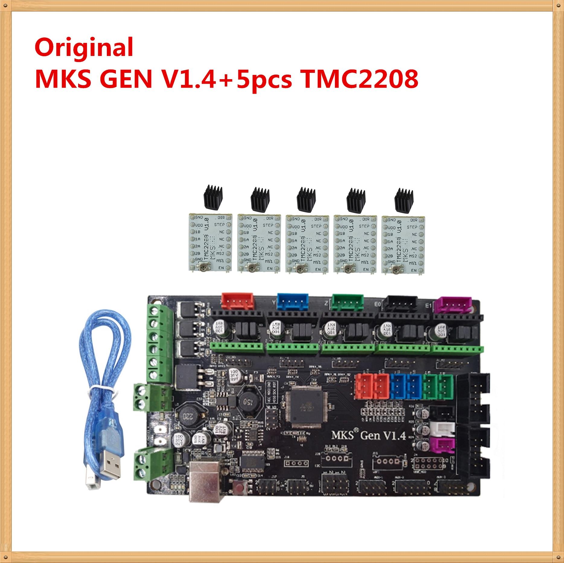 Ender 3 Tmc2208 Vref