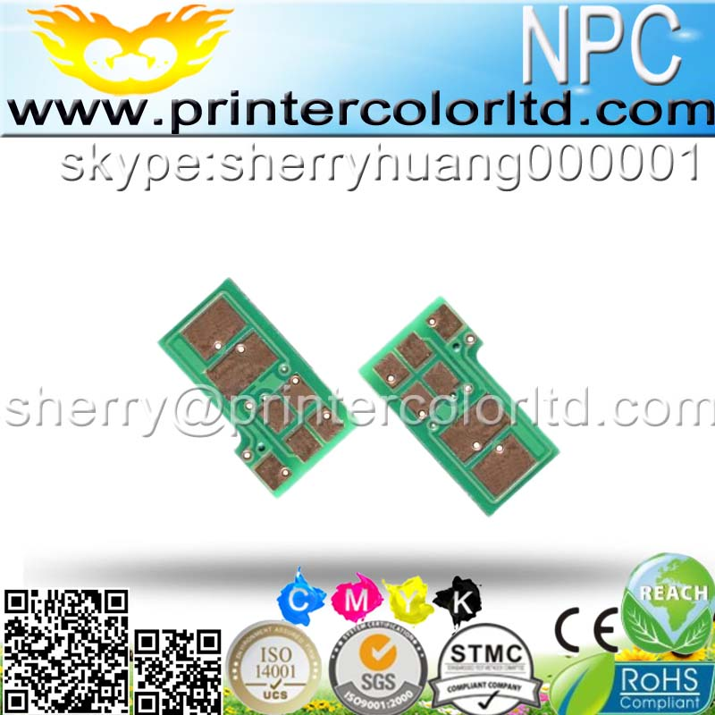 chip for Hewlett Packard/HP laserjet mono MFP 26 X CF 226 M426 fdn M 402 n M-426n 426dn replacement chips