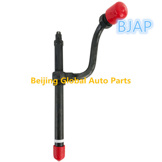 Diesel engine auto parts pencil injector nozzle 20494 ar50783 diesel engine auto parts pencil injector nozzle 20494 ar50783 ar50781 thecheapjerseys Image collections