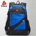 Backpack Hot Sell !!! 2016 waterproof business backpack men school bags for teenagers   travel backpack