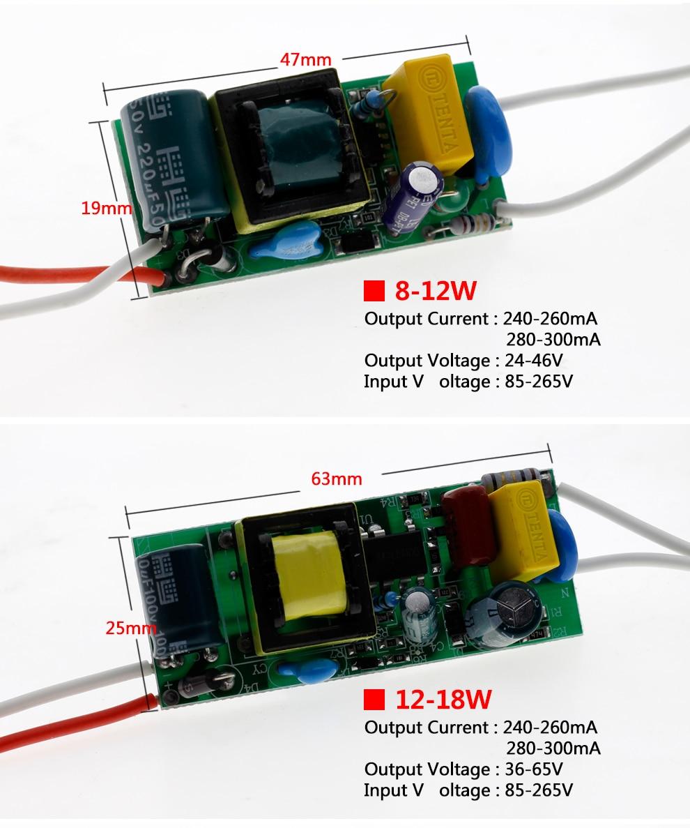 Insulation LED Drive_04
