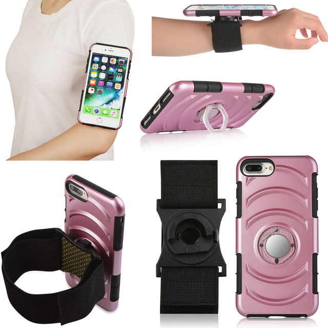 iphone 8 band case