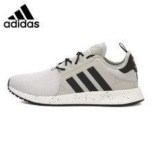 174c3cdc815 Original Nova Chegada 2017 Sapatos de Skate dos homens Das Sapatilhas  Adidas Originals X PLR(China
