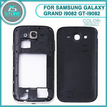 best sneakers 74a7a cd9b9 Compare Prices on Samsung Galaxy Grand Duos I9082 Battery- Online ...