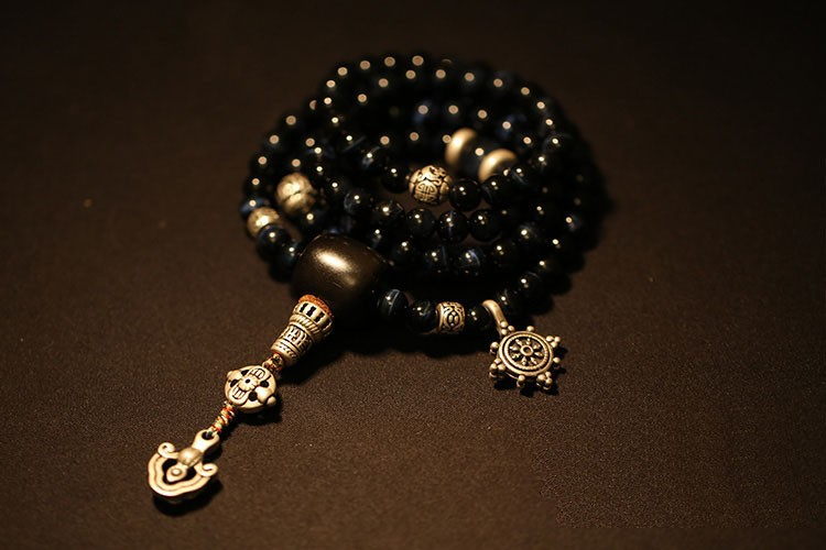 tibetan-108-beads-mala18a