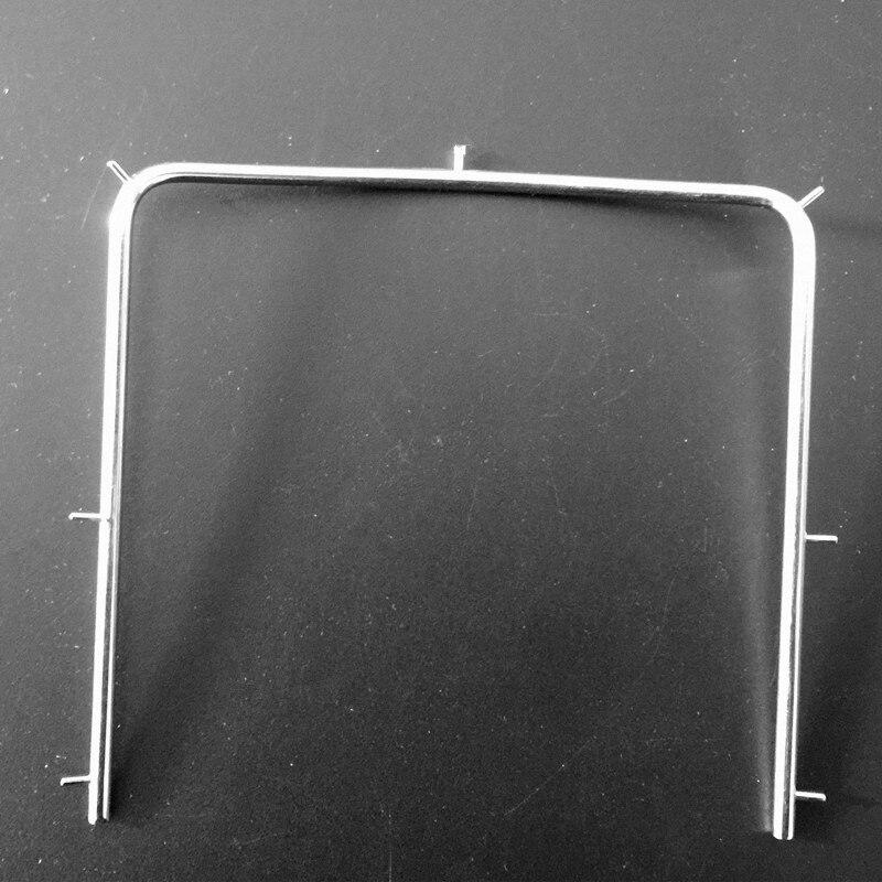 laboratorio dentalmecanico aquipment consumiveis 02