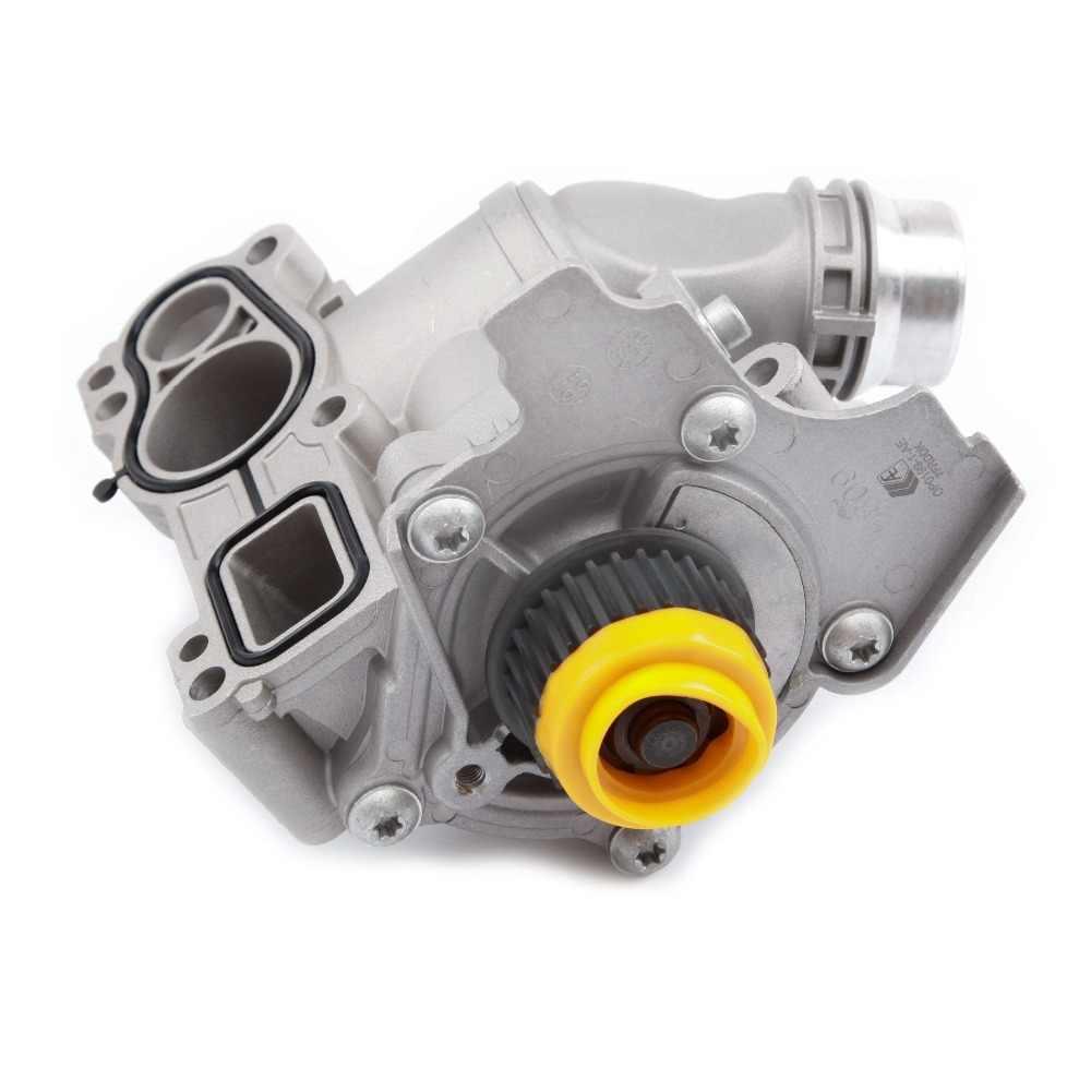 BOSCH INJECTOR X1 FOR AUDI A3 A4 A5 A6 Q3 Q5 TT 2.0 TFSI SKODA VW AMAROK TIGUAN