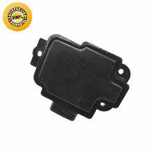 . 22204-42011 Toyota Supra Lexus LS400 SC300 Kütle Hava Akış Metre Sensörü MAF Sensörü FMZ3AYY2