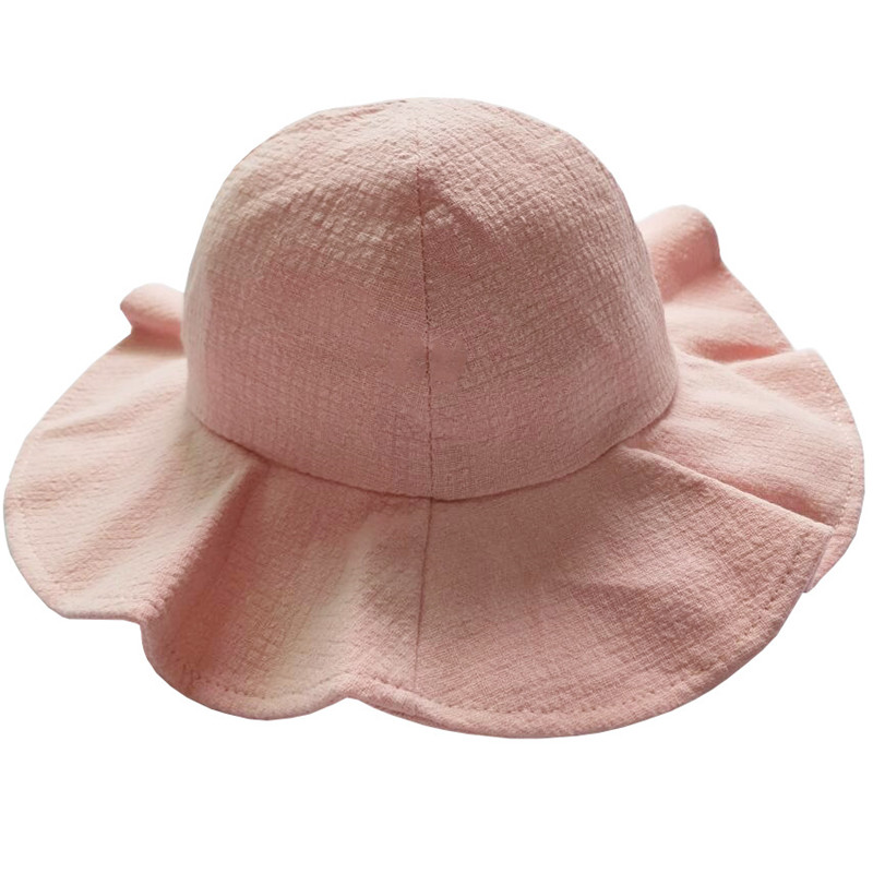 baby girls hats