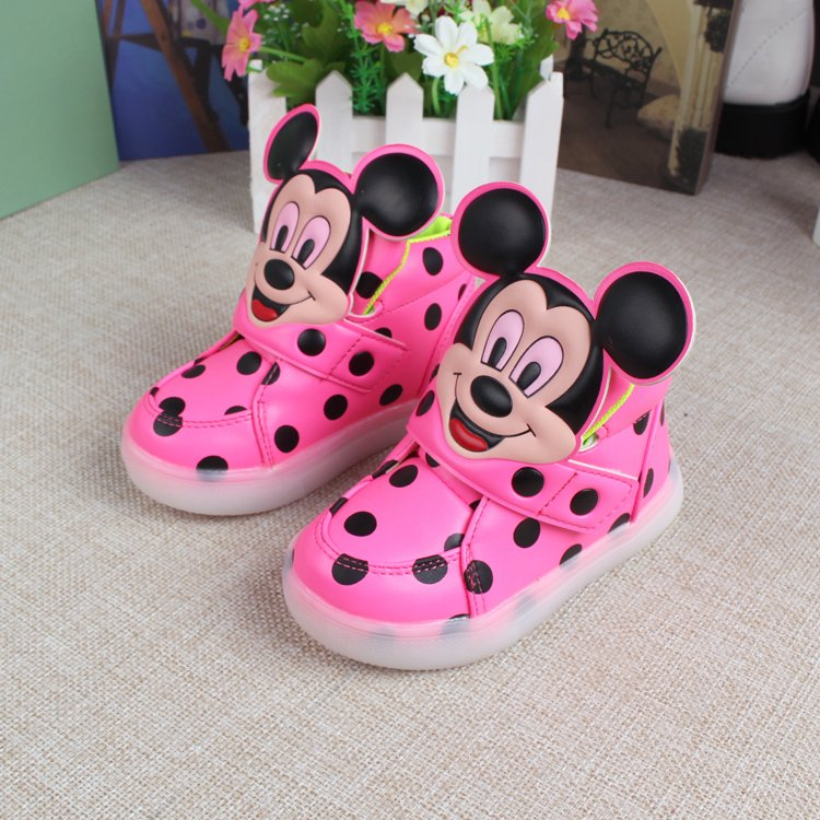 2017-European-fashion-cute-LED-lighting-children-shoes-hot-sales-Lovely-kids-sneakers-high-quality-cool-boy-girls-boots-eu-21-30-1