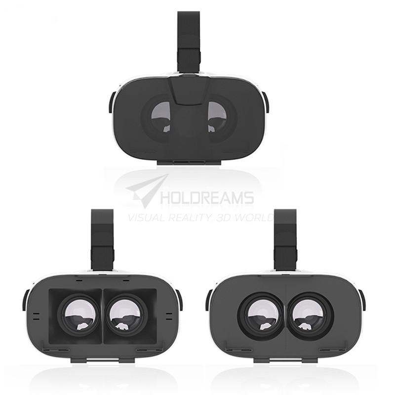 HD-3D FIIT VR GLASSES (22)