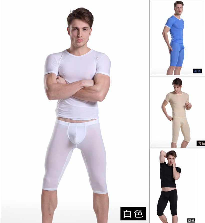 New-Winter-Men-s-underwear-High-quality-Men-Long-Johns-FitnessIce-silk -ultra-thinThermal-Underwear-Suits.jpg