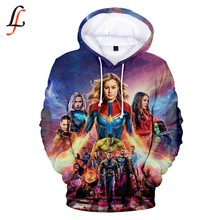 Endgame Reino Quântico 4 Marvel The Avengers Avengers Traje Cosplay Hoodies Homens Encapuzados Zíper Final Do Jogo Jaqueta de Moletom(China)