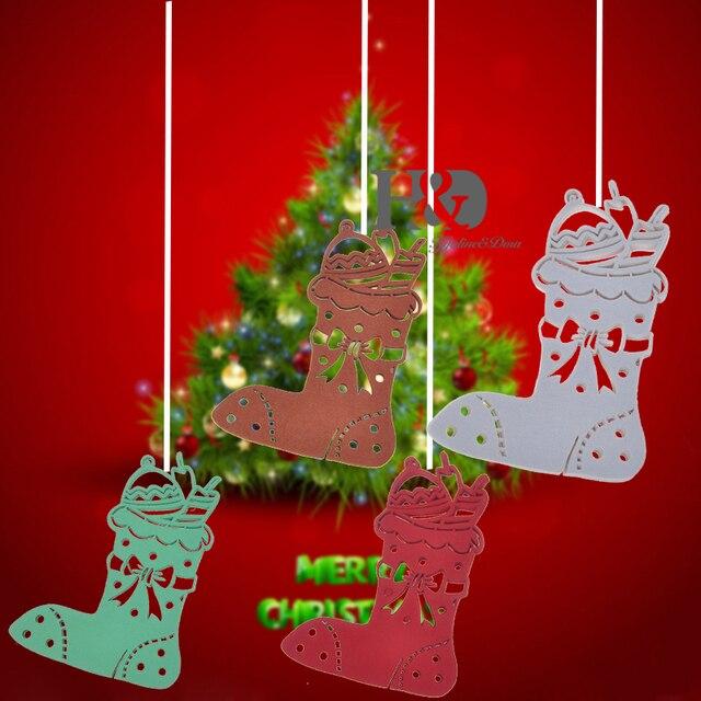 vier farben w hlen 12 st ck laser cut weihnachten socken weinglas karten hochzeit tabellenname. Black Bedroom Furniture Sets. Home Design Ideas
