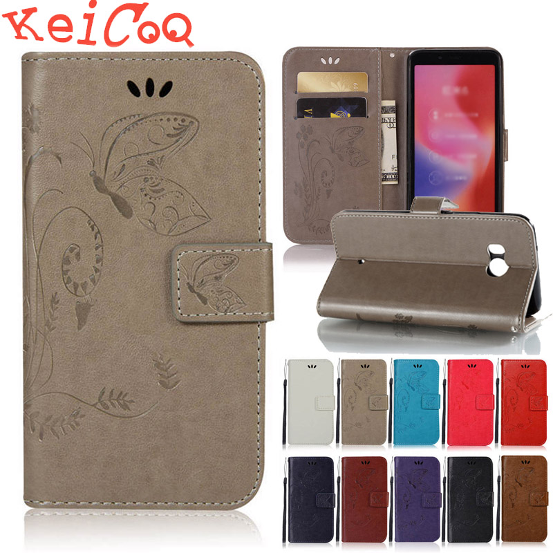 Book Flip Covers On For SAMSUNG Galaxy J7 Refine 2018 32GB PU Leather Cases J7Refine 2018 SM-J737P Case Wallet Bags Full Housing