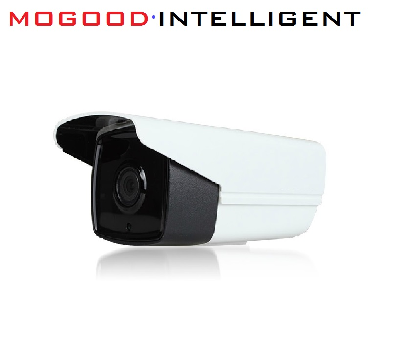 HIKVISION  DS- 2CD3T20D-I3  1080P 2MP CCTV IP Camera  Support ONVIF Infrared 30M  Indoor/Outdoor  Waterproof