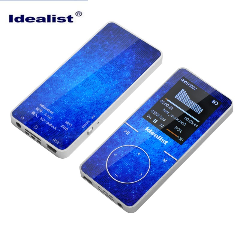 Online Get Cheap Download Music Mp4 Player