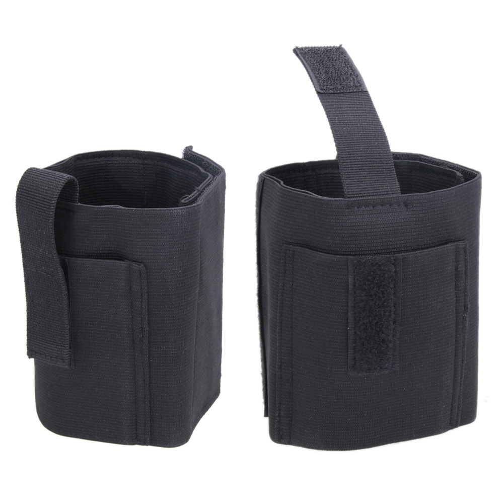 Sicherheitsgurt Sicherheit & Schutz Warnen Rechts/links Hand Universal Taktische Bauch Band Holster Elastische Military Taille Gürtel Multifunktionale Taille Unterstützung