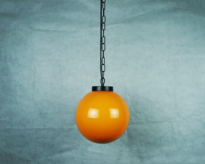 pendant lamp (4)