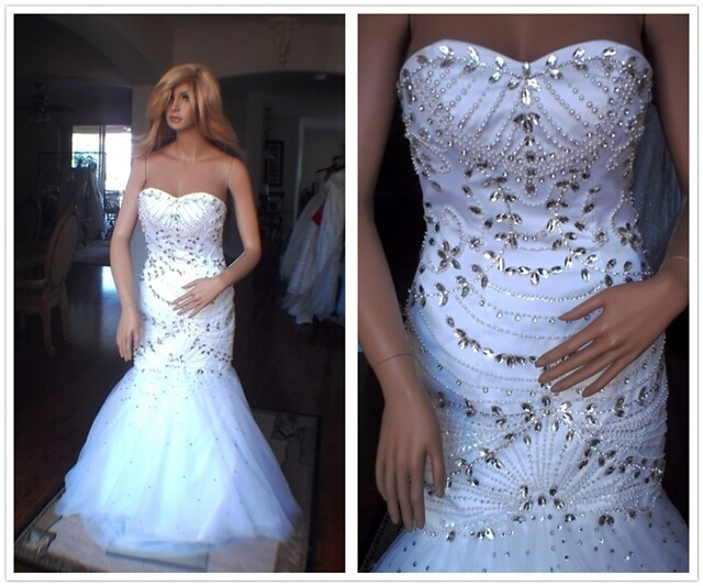 Simple A Line Sweetheart Taffeta Wedding Dress With: Popular Silk Taffeta Dresses-Buy Cheap Silk Taffeta