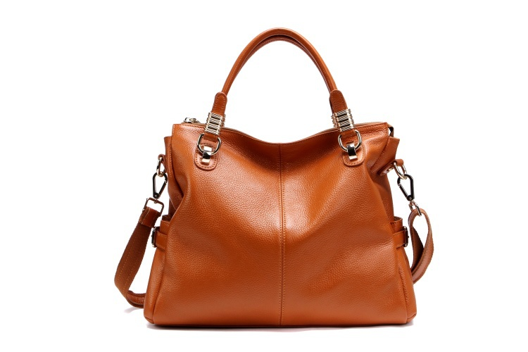 Designer Handbags High Quality Real Genuine Leather Women Leather Handbags Cowhide Purse Bolsas Femininas Casual Shoulder Bags 3 5x420mm dental surgical loupe magnifier portable medical binocular glasses oral camera head light lamp teeth whitening