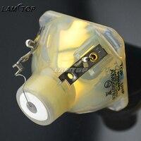 Original LAMTOP Projector Lamp Bulbs NP08LP FOR NP41 NP43 NP52 NP54