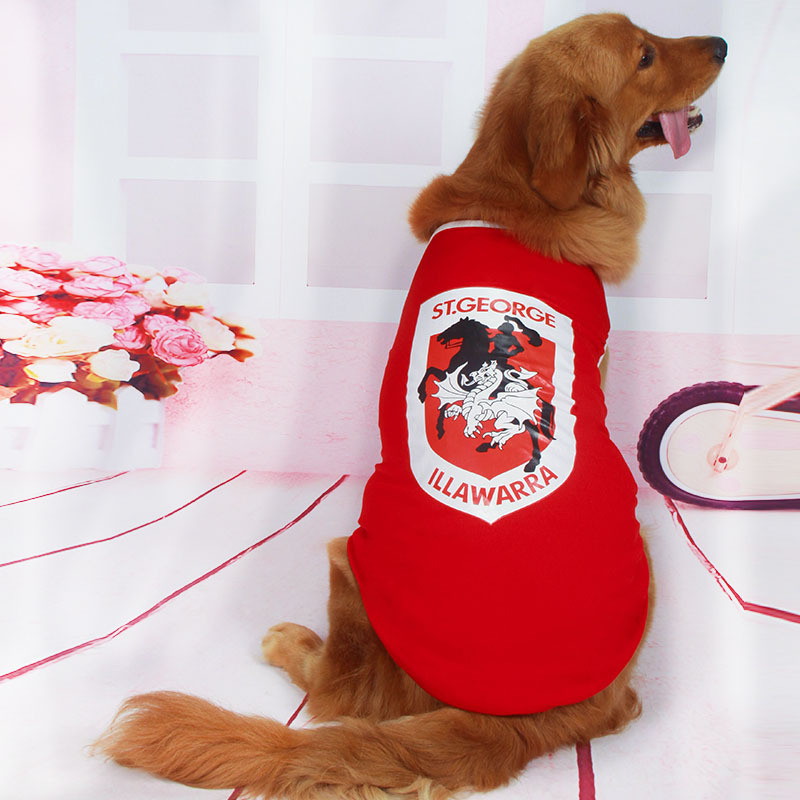 bulldog clothes for dogs (1)