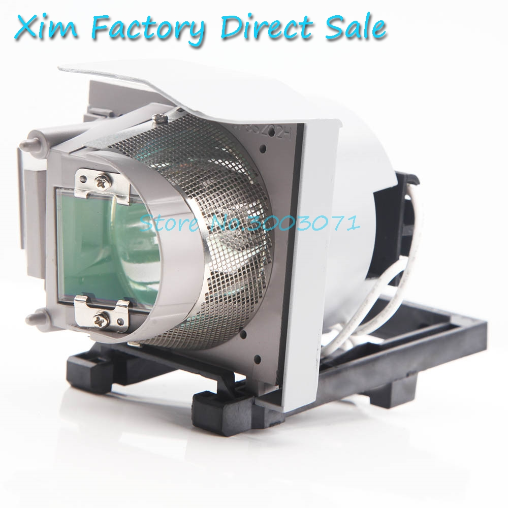 FreeShipping ET-LAC300 Replacement Projector Lamp with housing for PANASONIC PT-CW331RE/PT-CW241RE/PT-CX301RE/PT-CW330/PT-CW331R et lab50 for panasonic pt lb50 pt lb50su pt lb50u pt lb50e pt lb50nte pt lb51 pt lb51e pt lb51u projector lamp bulb with housing