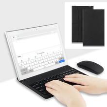 Popular Wireless Keyboard for Tab A 10 1 T580-Buy Cheap Wireless