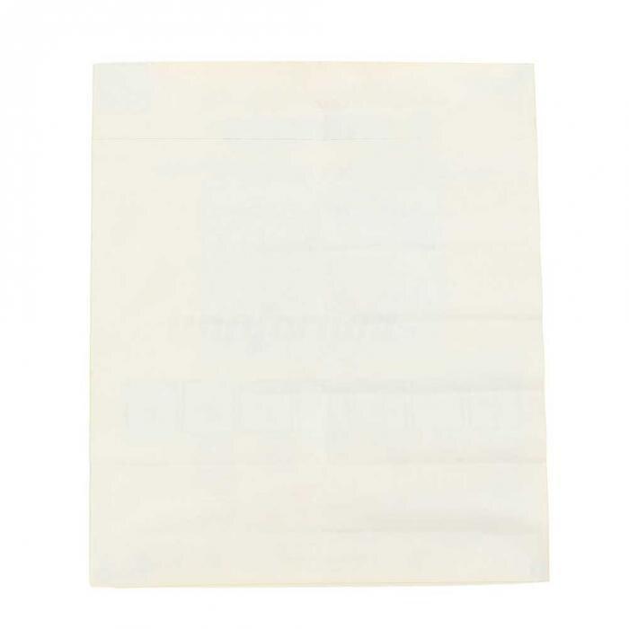 Freies Porto Hochdruck Pumpe Reiniger Dredge Toilette Kolben Air Drain Blaster Waschbecken Rohr Verstopfte Entferner Bad Rohr Badewanne Haus & Garten Haushaltschemikalien