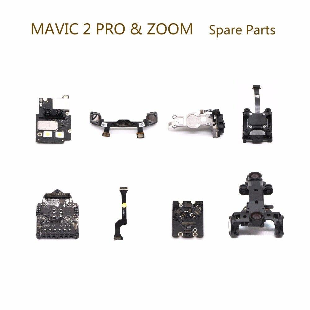 New Original DJI Mavic 2 PRO/ZOOM IMU/Forward Vision