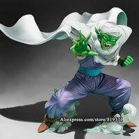 13cm Anime Action Figures Dragon Ball Z Namek Piccolo Son Goku PVC Brinquedos Bonecos Toys For Adults Dolls Collectibles