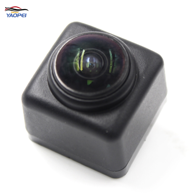 NEW OEM VCB-N351L VCBN351L Reversing Rear View Backup Camera Parking Assist Camera