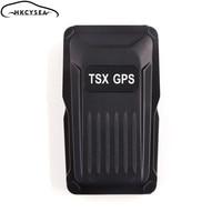 Vehicle GPS Tracker Waterproof GSM GPRS GPS C1 Tracker Anti loss system for Car Burglar Alarm Devices