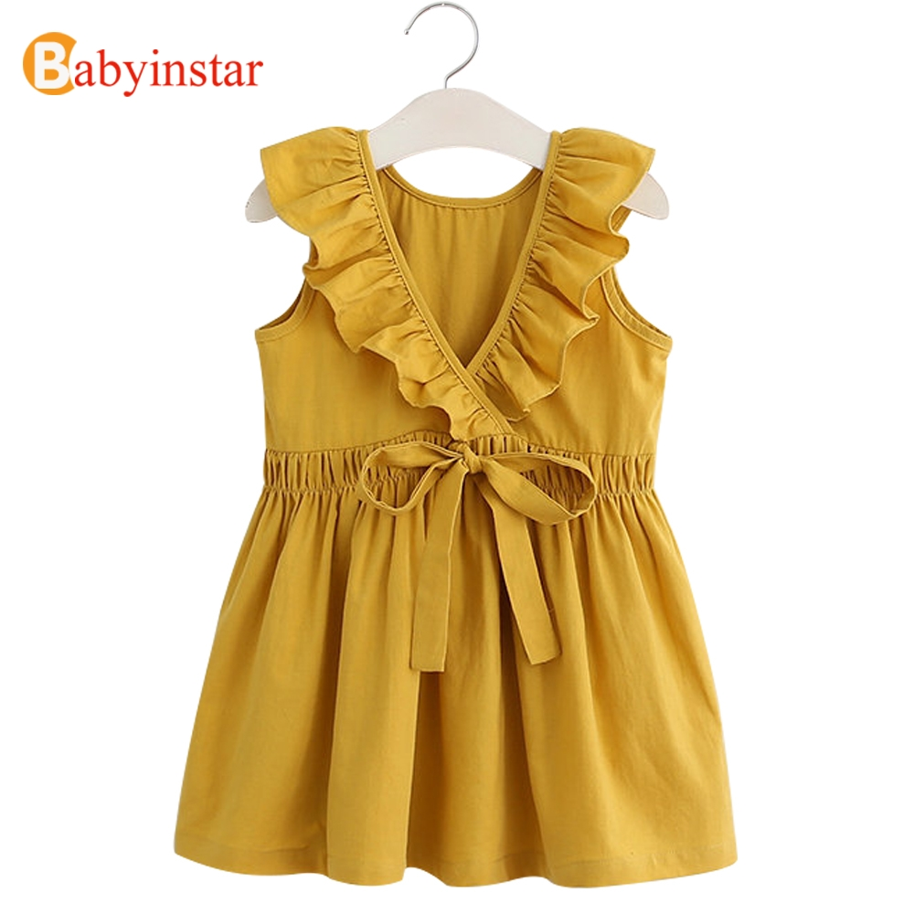 We have 4 my girl dress coupons for you to consider including 4 promo codes and 0 deals in October Grab a free shopnow-vjpmehag.cf coupons and save money. This list will be continually update to bring you the latest My Girl Dress promo codes and free shipping deals, so you're sure to find an offer that applies to your order.