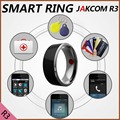 Jakcom Smart Ring R3 Hot Sale In Earphone Accessories As For Pioneer Hdj Ear Bud Case Headphone Hard Case