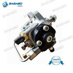 Oryginalny i nowy pompa paliwa 8-97306044-9 dla ZX200 4HK1 oryginalna część pompa wtryskowa 29400-0039