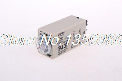 10pcs time timer relay 8pin H3Y-2 H3Y AC220V 5A 2.0min-60min 60min dahua h 265 ip camera ipc hdbw4631r s replace ipc hdbw4431r s 6mp poe cctv camera 30m ir 1080p network camera onvif sd card slot