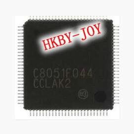 Price C8051F044