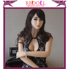 online shop china artificial japanese girl sex doll silicon shenzhen with drop shipping
