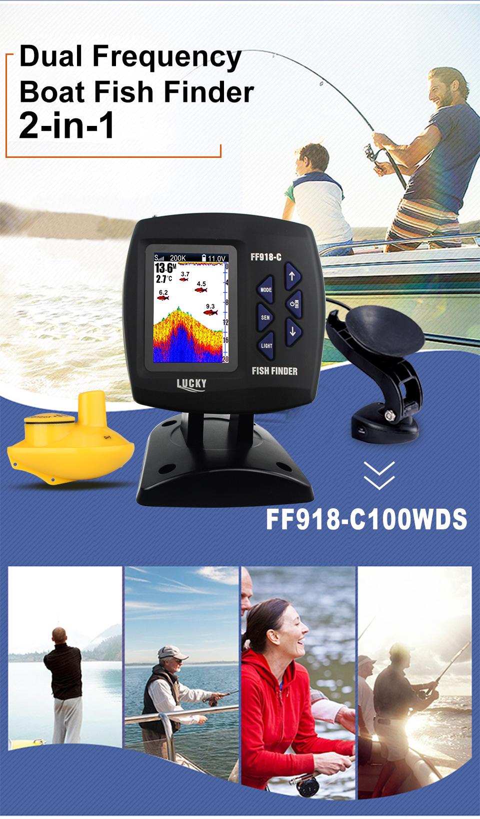 FF918-C100WD()_01