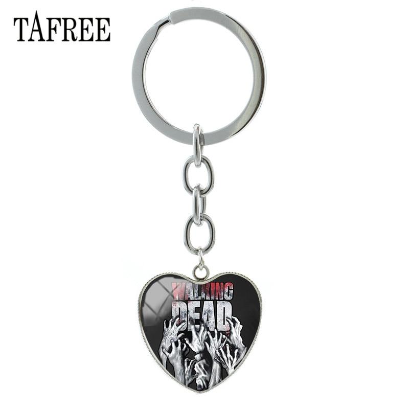 tafree-font-b-the-b-font-font-b-walking-b-font-font-b-dead-b-font-hero-keychain-art-picture-glass-cabochon-keyring-holder-key-pendant-for-friend-gift-qf182